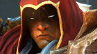 La versión PC de Darksiders se retrasa hasta septiembre