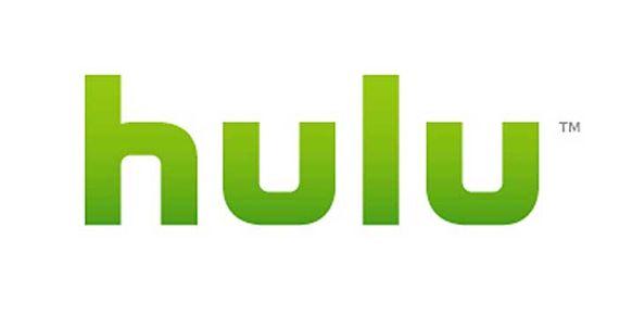 Hulu Plus Xbox 360 - Bing images