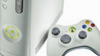 Microsoft confirma el rumoreado Starter Pack de Xbox Live