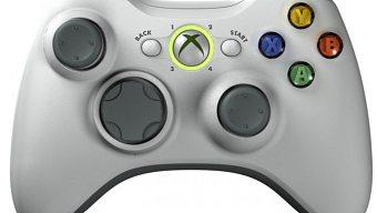 Michael Pachter considera que la próxima Xbox costará 99 dólares y ofrecerá televisión, internet...