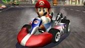 V�deo Mario Kart Wii - Demostración
