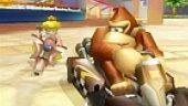 V�deo Mario Kart Wii - Vídeo del juego 1