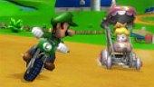 V�deo Mario Kart Wii - Vídeo del juego 2