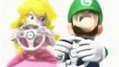 V�deo Mario Kart Wii - Trailer oficial 1