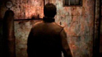 Silent Hill: HomeComing, Vídeo del juego 2
