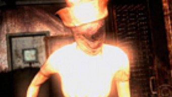 Silent Hill: HomeComing, Vídeo del juego 3