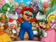 Trailer oficial 1 (Mario Party DS)