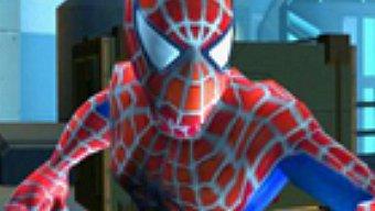 Spiderman Friend or Foe, Trailer oficial 1