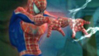 Spiderman Friend or Foe, Trailer oficial 2