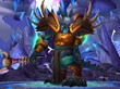Características (WoW: Wrath of the Lich King)