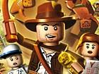 LEGO Indiana Jones: El Videojuego