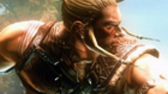 Viking: Battle for Asgard, Trailer oficial 5