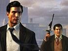 Mafia 2 Impresiones jugables