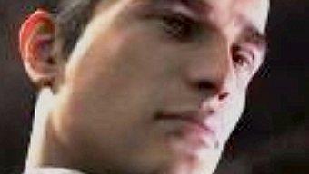 Mafia II: Todos los trailers mostrados hasta ahora son in-engine