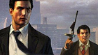 2K Games adelanta su lista de títulos para el E3