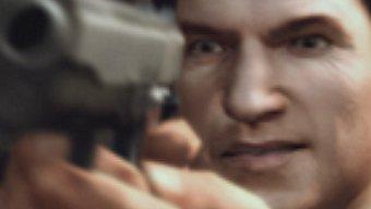En Mafia 2 la historia tendrá más importancia que en GTA