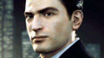 """En 2K se confiesan """"emocionados"""" con la colaboración con Sony para DLCs de Mafia II"""