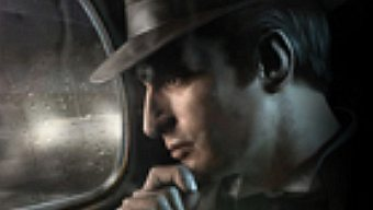 La demo de Mafia II ya está disponible