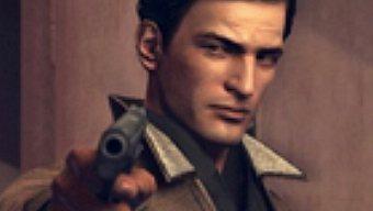 Mafia II vuelve a ser el juego más vendido en Reino Unido