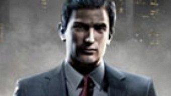 2K Czech desmiente que estén trabajando en Mafia III y colaborando en el desarrollo de GTA V