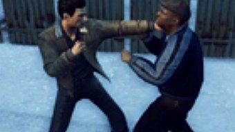 Mafia 2, Gameplay: Nunca se Olvida la Primera Vez