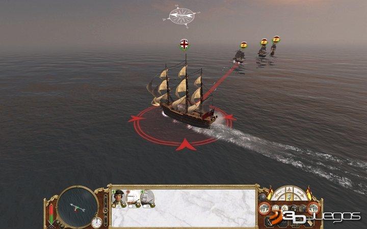 Empire Total War No Cd Crack Download
