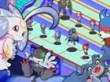 Trailer oficial 2 (Digimon World: Dawn)