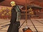 Gameplay 6: Combate a muerte