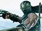 Ninja Gaiden 2 Avance