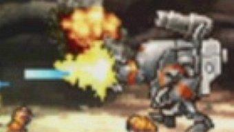 Metal Slug 7, Trailer oficial 1