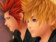Trailer oficial 3 (Kingdom Hearts 358/2 Days)