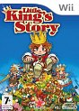 Little King's Story Wii