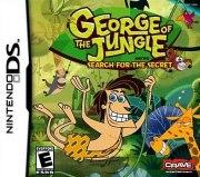 George de la Jungla DS