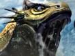 Buscamos al mejor cazador de Monster Hunter Tri en Madrid y Barcelona
