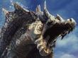 Los servidores de Monster Hunter Tri se cerrarán el 30 de abril