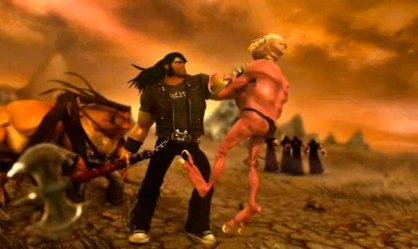 IMAGE(http://www.3djuegos.com/juegos/2574/brutal_legend/fotos/avances/brutal_legend-341736.jpg)