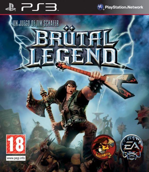 brutal_legend-1693436.jpg