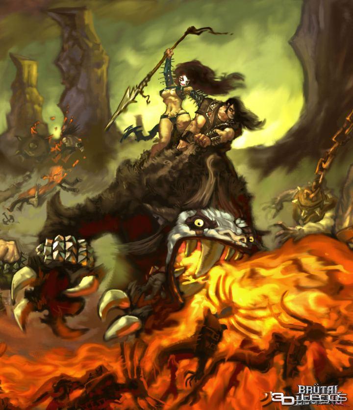News Xbox 360 Brutal_legend-339453