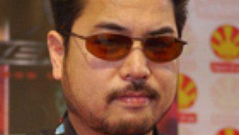 Katsuhiro Harada, creador de Tekken, reconoce que es más fácil hacer juegos hardcore pero que éstos no venden
