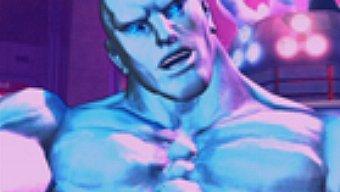 Street Fighter IV, Vídeo oficial 5