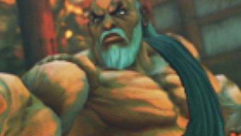 Street Fighter IV, Vídeo oficial 6