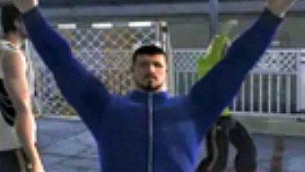 FIFA Street 3, Trailer oficial 3