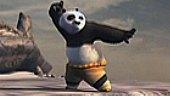 V�deo Kung Fu Panda - Trailer oficial 1