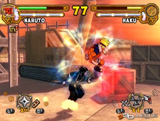 Naruto Ultimate Ninja 3 Naruto_ultimate_ninja_3-438398