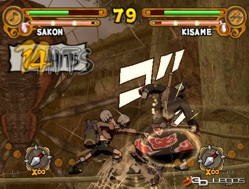 Naruto Ultimate Ninja 3 Naruto_ultimate_ninja_3-438408