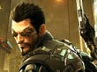 Eidos Montreal desmiente la remasterizaci�n de Deus Ex: Human Revolution