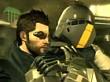 Gameplay: Rutas Alternativas (Deus Ex: Human Revolution)
