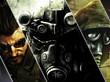 Apocalipsis Ahora (Deus Ex: Human Revolution)