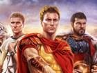 Imperivm Civitas II