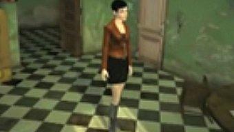 Still Life 2, Vídeo del juego 2